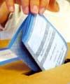 elezioni_100_x_120.jpg