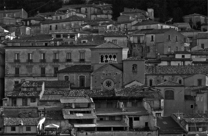 old Cosenza.jpg