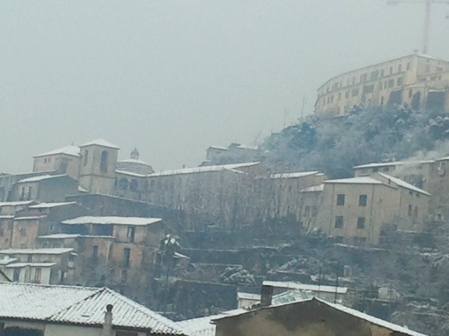 cosenza neve 1
