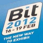 logo BIT