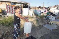 villaggio rom 1