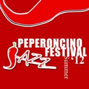 peperoncino jazz