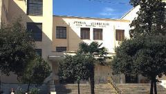 scuola elementare via misasi
