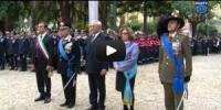 Festa Forze armate 2012