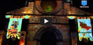 Video Duomo