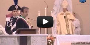 Discorso Occhiuto Duomo 2013