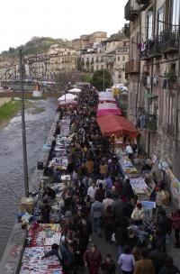 Fiera San Giuseppe