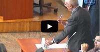 Consiglio Comunale 4 giugno 2013