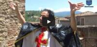 Scopri Cosenza 2013