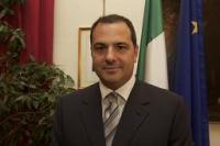 Carmine Manna