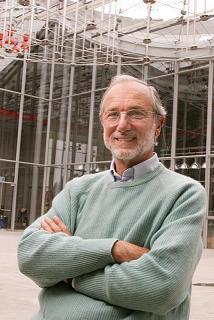 Renzo Piano senatore a vita
