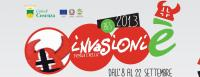 invasioni 2013