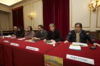 conferenza terzo settore