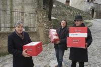 natale rotary cosenza nord