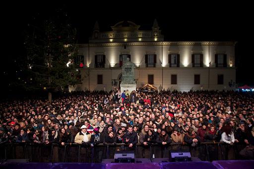 Capodanno 2014 in piazza XV Marzo (3)