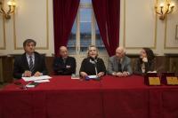 commissione cultura editore luigi pellegrini