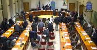 Conferenza dei Sindaci su sanità e rifiuti