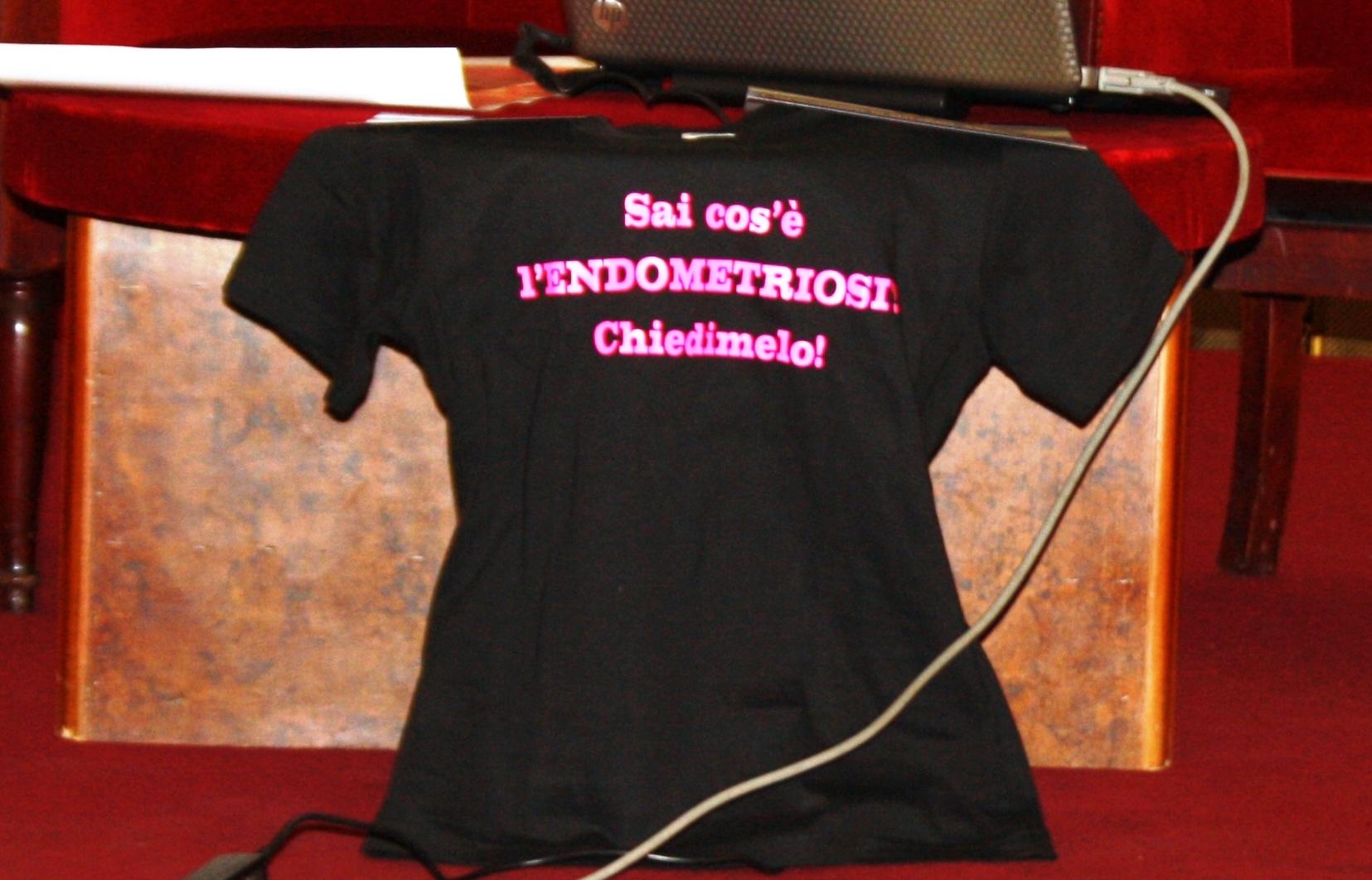 endometriosi new