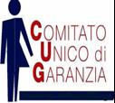 Logo CUG