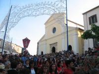 festeggiamenti ss.crocifisso