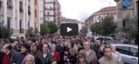 Processione Crocifisso 2014