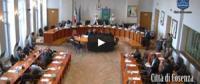 Consiglio 3 giugno 2014