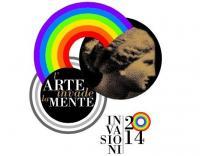 logo Invasioni 2014