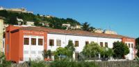scuola spirito santo