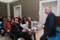 conferenza progetto Scalercio 1