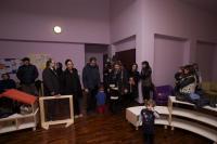 asilo nido via Livatino
