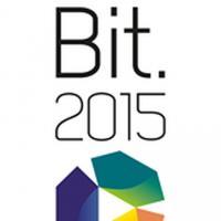 bit 2015