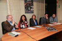 conferenza stampa alterazioni