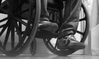 disabile