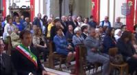 Festeggiamenti San Francesco di Paola 2015