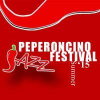 peperoncino jazz 2015