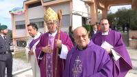 Monsignor Nolè