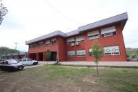 la nuova sede del settore welfare