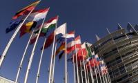 parlamento europeo bandiere