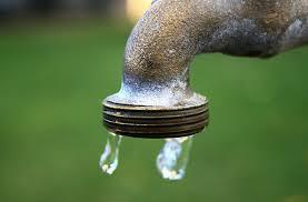 rubinetto a secco