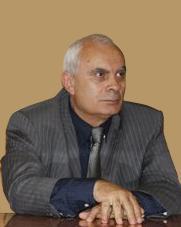 Architetto Eugenio Madeo