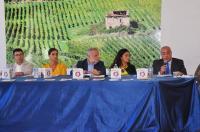 sagra dell\'uva e del vino 36ma edizione