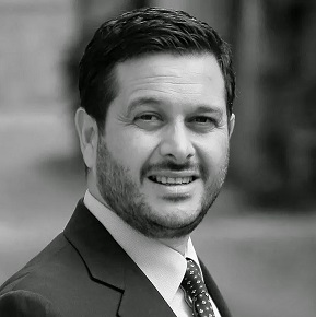 Massimo Bozzo