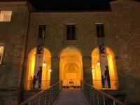 pol 2016 castello notturna