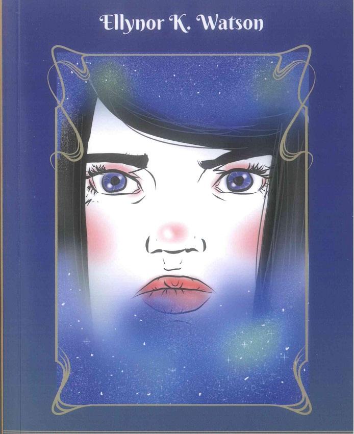 romanzo Desdemona