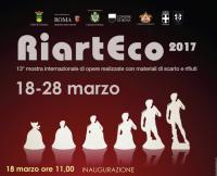 RiarTeco