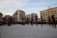 nuova piazza Bilotti 3