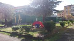 esterni della scuola mario dionesalvi