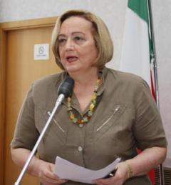 Annamaria Nucci