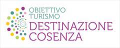Obiettivo turismo- Destinazione Cosenza