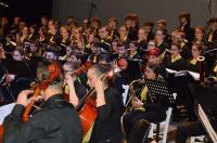 Orchestra Liceo Lucrezia della Valle